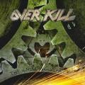 overkillgrindingwheelcd