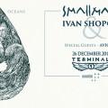 smallman Artwork_fb_Event_T1_2612