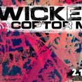 wickeda 02122016