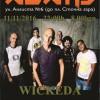 wickeda adams11112016