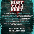 Heartcore Fest Vol II