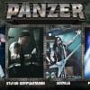 panzer2017lineup_638