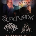 superlynxcover