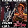 the rev&lemmy night2016