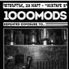 1000mods 2017