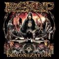 lockupdemonizationcd