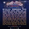 rockontheragewithlive2017poster