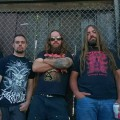 terrifier_band