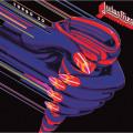 Judas Priest Turbo30 Cover