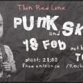 Punk Ska