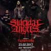 SUICIDAL ANGELS NRFW_SA