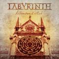 labyrintharchitecturecd