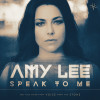 amy lee speak to me evanescence