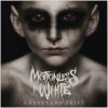Motionless In White - Graveyard Shift (2017)