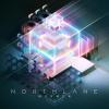 NORTHLANE - Mesmer (2017)