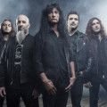 anthrax2017promobandstanding_638