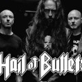 hailofbullets2017bandlogo_638