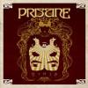 240492_Pristine___Ninja__Digipak___Promo_Cover_