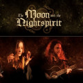 The Moon and the Night Spirit tmatn