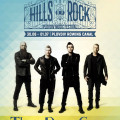 Three_Days_Grace_Hills of Rock 2017
