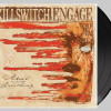 killswitch-engage-15-years-aojb