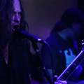5926A0D1-morbid-angel-perform-new-song-warped-for-the-first-time-at-us-tour-kick-off-show-in-orlando-fan-filmed-video-posted-image