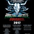 WOAMB 2017_program (2)