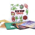ZZtop_LP_Cinco Product Shot