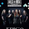 epica - hills of rock