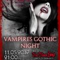 gothic-vampire-night