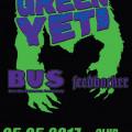 green-yeti-poster