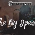 maimunarnika opening 2017