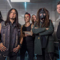 ministry-2017