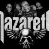 nazarethband2017_638