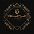 orphanedfriends