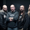 suffocation2017bandfacebook_638