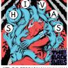 the shivas