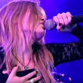 5898B48F-myrkur-live-at-wacken-open-air-2016-video-of-full-performance-streaming-image