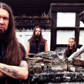590A0753-goatwhore-to-release-vengeful-ascension-album-in-july-title-track-streaming-image