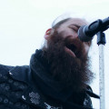 59317E95-solstafir-debut-silfur-refur-music-video-image