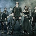 593AF418-eluveitie-to-release-evocation-ii-pantheon-album-in-august-artwork-revealed-image