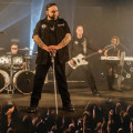 59402229-crematory-to-release-live-insurrection-cd-dvd-in-september-image