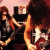 59416046-kreator-debut-new-music-video-for-classic-track-pleasure-to-kill-image