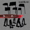 DM_CD Cover