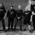 Distorted Reality band 2017