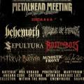 MetalheadMeeting