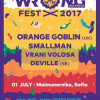 Wrong Fest Poster final