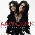 alicecoopercover