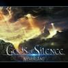 godsofsilence-newalbum-2017