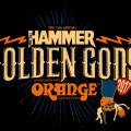 metalhammergoldengods2017logo_638 (1)
